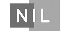 NIL-logo-nederlands-instituut-voor-lastechniek-lasopleidingen