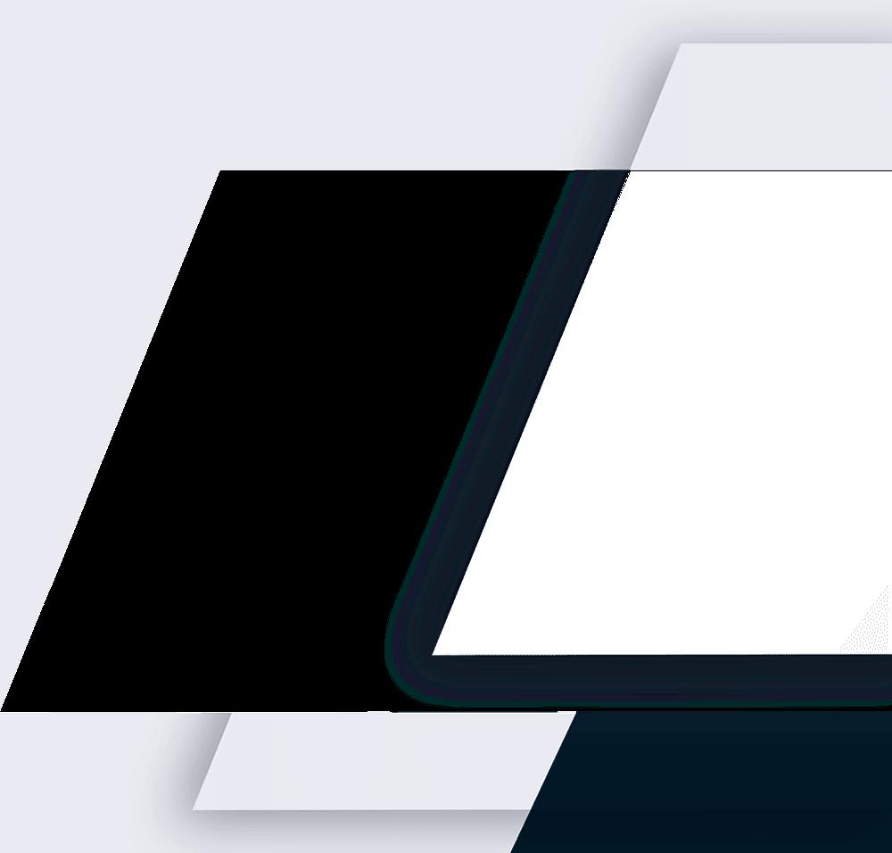opleiding visueel lasinspecteur level 2